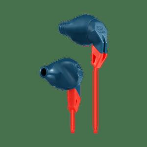 Fone-de-Ouvido-JBL-GRIP-200-Azul-e-Laranja-A-prova-de-suor-JBLGRIP200BLUE