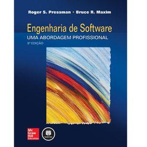 Engenharia-de-Software---Uma-Abordagem-Profissional---8ª-Edicao