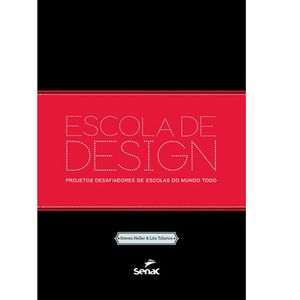 Escola-De-Design---Projetos-Desafiadores-De-Escolas-Do-Mundo-Todo