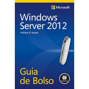 Windows-Server-2012-Guia-de-Bolso