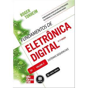 Fundamentos-de-Eletronica-Digital---Volume-2--Sistemas-Sequenciais