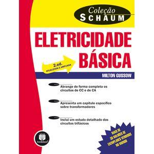 Eletricidade-Basica-Colecao-Schaum-2ª-Edicao