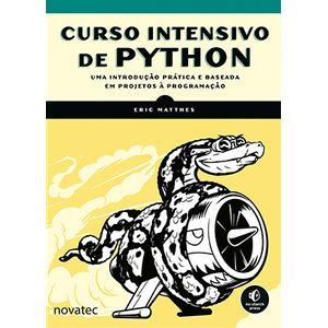 Curso-Intensivo-de-Python