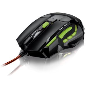 Mouse-XGamer-Optico-7-Botoes-Fire-Button-Usb-2400dpi-Multilaser-Mo208