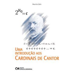 Uma-Introducao-aos-Cardinais-de-Cantor
