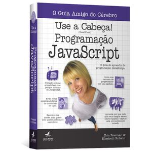 Use-a-cabeca--Programacao-Javascript