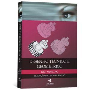 Desenho-Tecnico-e-Geometrico---Traducao-da-3ª-Edicao