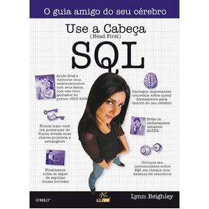 Use-a-Cabeca--SQL