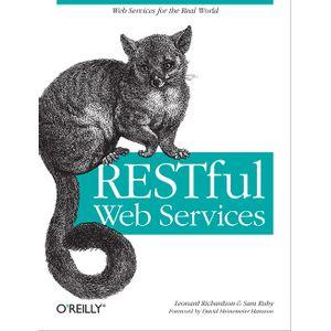 RESTful-Servicos-Web