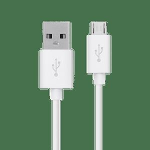 Cabo-Micro-USB-15-MT-Branco---Geonav-GE0USB20