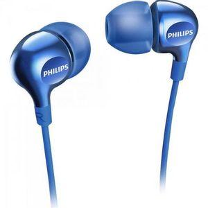 Fone-de-Ouvido-Intra-Auricular-Azul-Philips-SHE3700BL-00