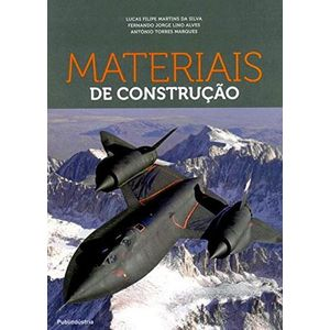Materiais-de-Construcao