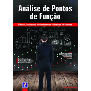 Analise-de-Pontos-de-Funcao-Medicao-Estimativas-e-Gerenciamento-de-Projetos-de-Software-13-Edicao