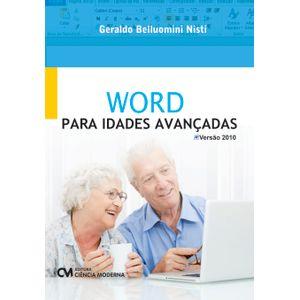 Word-para-Idades-Avancadas