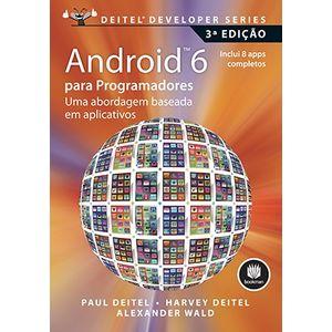 Android-6-Para-Programadores-Uma-Abordagem-Baseada-em-Aplicativos-3-Edicao