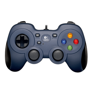 Controle-Joystick-com-fio-para-PC-e-TV-Logitech-F310