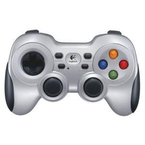 Controle-Joystick-sem-fio-para-PC-e-TV-Logitech-F710