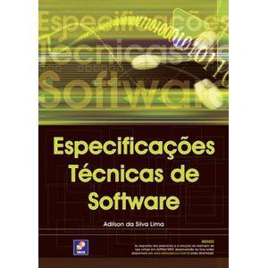 Especificacoes-Tecnicas-de-Software