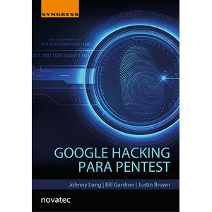 Google-Hacking-para-Pentest