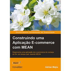 Construindo-uma-Aplicacao-E-commerce-com-MEAN