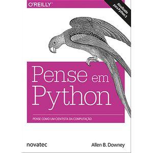 Pense-em-Python