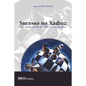 Sucesso-no-Xadrez-Um-rating-acima-de-2000-ao-seu-alcance