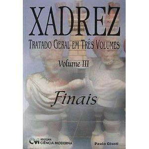 Xadrez-Tratado-Geral-em-Tres-Volumes-Volume-III-Finais