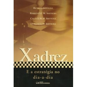Xadrez-e-a-Estrategia-no-Dia-a-Dia