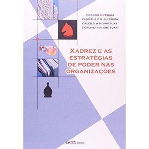 Xadrez-e-as-Estrategias-de-Poder-nas-Organizacoes-