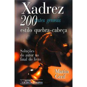 Xadrez-200-Testes-Geniais-Estilo-Quebra-cabeca