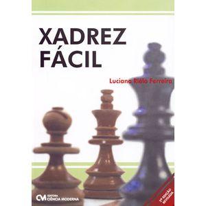 Xadrez-Facil-2-Edicao