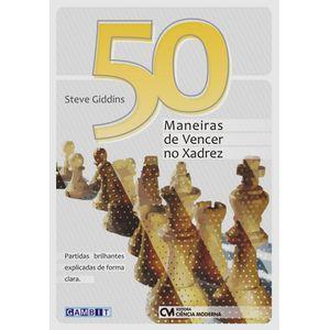 50-Maneiras-de-Vencer-no-Xadrez-
