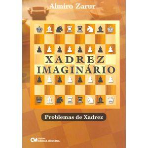 Xadrez-Imaginario-Problemas-de-Xadrez-