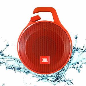 Caixa-de-Som-JBL-Clip-Plus-Vermelha-Bluetooth-Portatil-e-a-prova-d--Agua---JBLCLIPPLUSRED