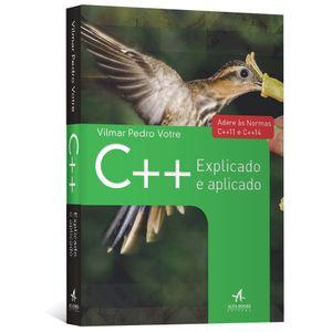 C-Explicado-e-Aplicado-