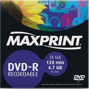 DVD-R-Virgem-120-Minutos-4-7GB-Envelope-Maxprint-50200-3