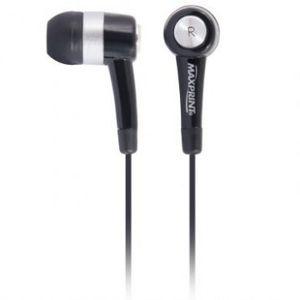 Fone-de-Ouvido-Earphone-Max-Sound-Preto-P2-Maxprint-601147-8