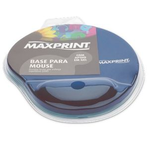 Mouse-Pad-Gel-Azul-Maxprint-60447-0
