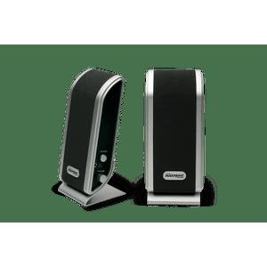 Caixa-Som-3W-RMS-Preta-Slim-Maxprint-60386-1