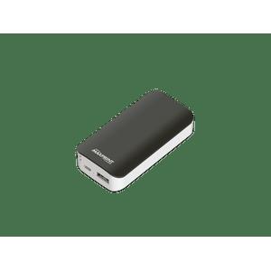 Bateria-Portatil-5200mah-Maxprint-601155-4
