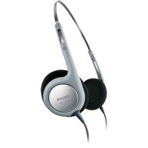 Fone-de-ouvido-Ultra-Lightweight-Philips-SBCHL140