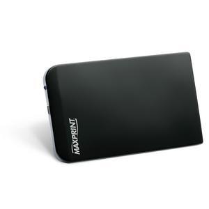 Case-para-HD-2-5-SATA-Preto-Maxprint-60577-2