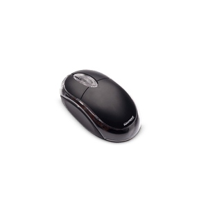 Mouse-Optico-PS2-Preto-Maxprint-606142