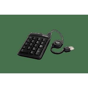 Teclado-Numerico-Retratil-Preto-Maxprint-60867-6
