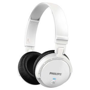 Headphone-Bluetooth-Branco-Philips-SHB5500WT