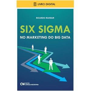 E-BOOK-Six-Sigma-no-Marketing-do-Big-Data