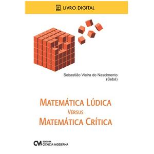 E-BOOK-Matematica-Ludica-X-Matematica-Critica-
