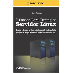 E-BOOK-7-Passos-para-Tuning-no-Servidor-Linux