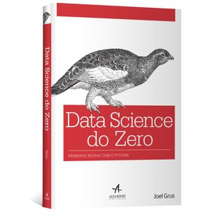 Data-Science-do-Zero-Primeiras-regras-com-o-Python