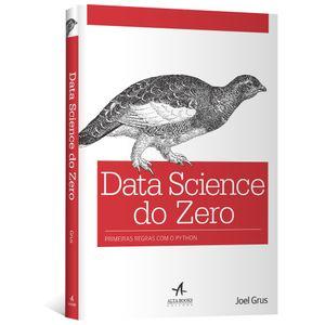 Data-Science-do-Zero-Primeiras-regras-com-o-Python